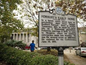http://www.commercialappeal.com/story/opinion/contributors/2017/12/08/confronting-true-history-forrest-slave-trader/926292001/