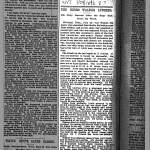 New York Times, 7/24/1893