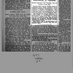New York Times, 7/25/1893