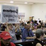 https://mlk50.com/hundreds-of-memphians-gather-to-voice-opposition-to-confederate-monuments-185f70cf1bbf