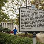 https://www.commercialappeal.com/story/news/2018/03/05/new-historical-marker-tell-truth-nathan-beford-forrest-slave-trade-memphis/395351002/
