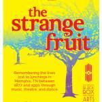 The Strange Fruit
